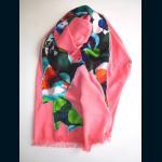 textiel_textielkunst_jenny_reynaert_wulpen_koksijde_sjaal_art_kunst_beeldhouwatelier