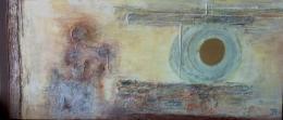 toekomst_schilderij_acryl_zon